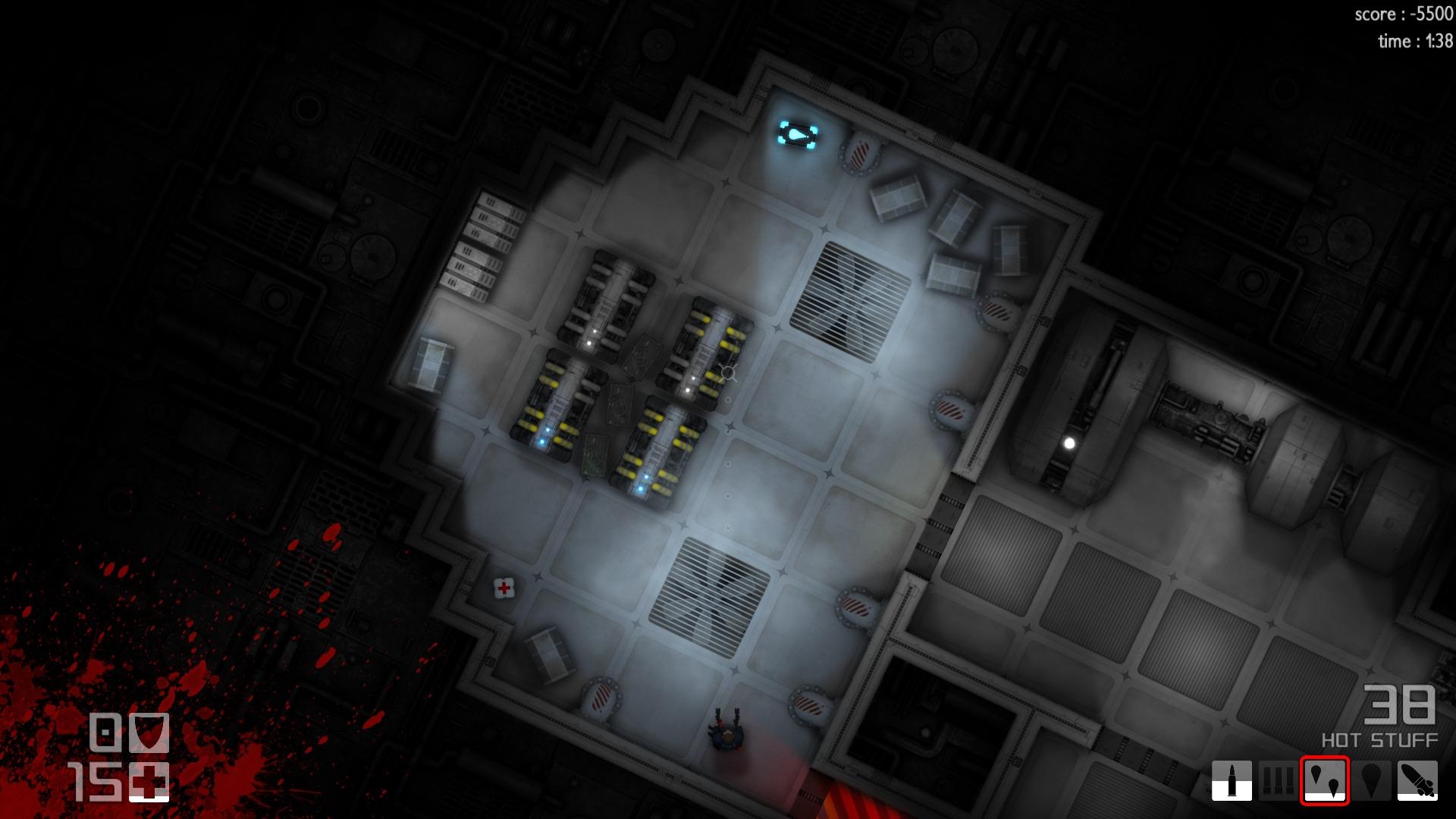 IMAGE(http://daedalus-thegame.com/images/screenshots/blood_indicator.jpg)